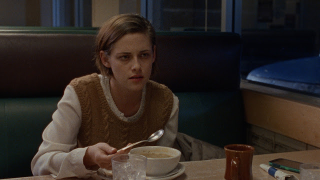 Kristen Stewart Kelly Reichardt | Certain Women