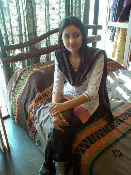 All Bollywood Girl Wallpaper Pak Cute Desi Girls Boobs Full Hd Pics Sari Info