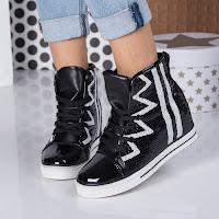 sneakersi-pentru-femei-4