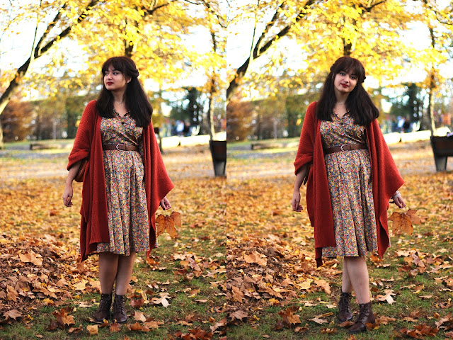 lookbook-vintage-automne
