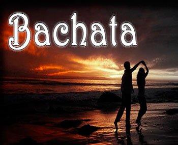 Bachata Musica