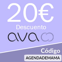 Comprar pulsera Ava Women