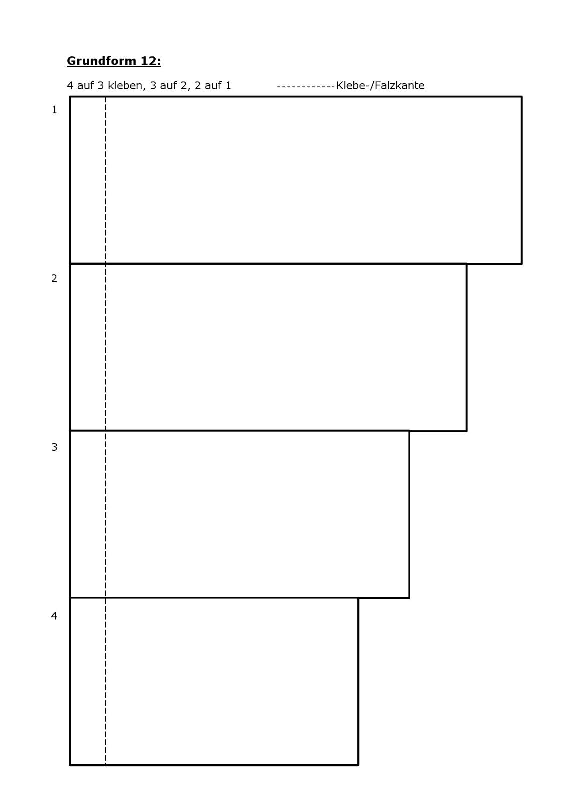 lapbook creativos, lapbook ideas, lapbook printable, lap books, lapbook plantillas, lapbook templates, lapbook vorlagen, lapbook free, lapbook vorlagen blanko, lapbook pdf,