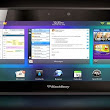 BlackBerry 10, BlackBerry         |          Seven Lanka Web Blog