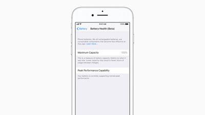 info-kesehatan-baterai-iphone