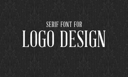 ABRAHAM-LINCOLN-free-Serif-font-for-logo-design