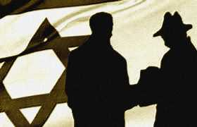 Un agujero en WhatsApp permitió la instalación de un programa de espionaje israelí
