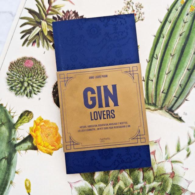 gin,degustation,livre,explique,gin-lovers,gin,amateur,savoir,apprendre,cadeau,fete-des-peres,