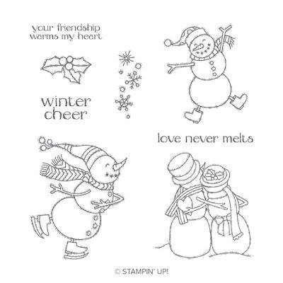 https://www.stampinup.com/ecweb/product/148072/spirited-snowmen-clear-mount-stamp-set?dbwsdemoid=2028928