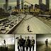 The Walking Dead: kogo zabił Negan?