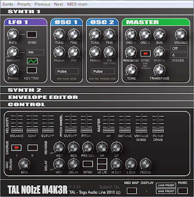 https://tal-software.com/products/tal-noisemaker