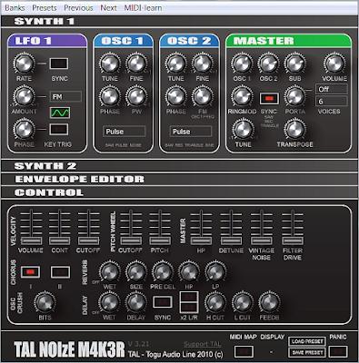 https://tal-software.com/products/tal-noisemaker