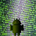 EU asks expert panel to check Google Android case - sources