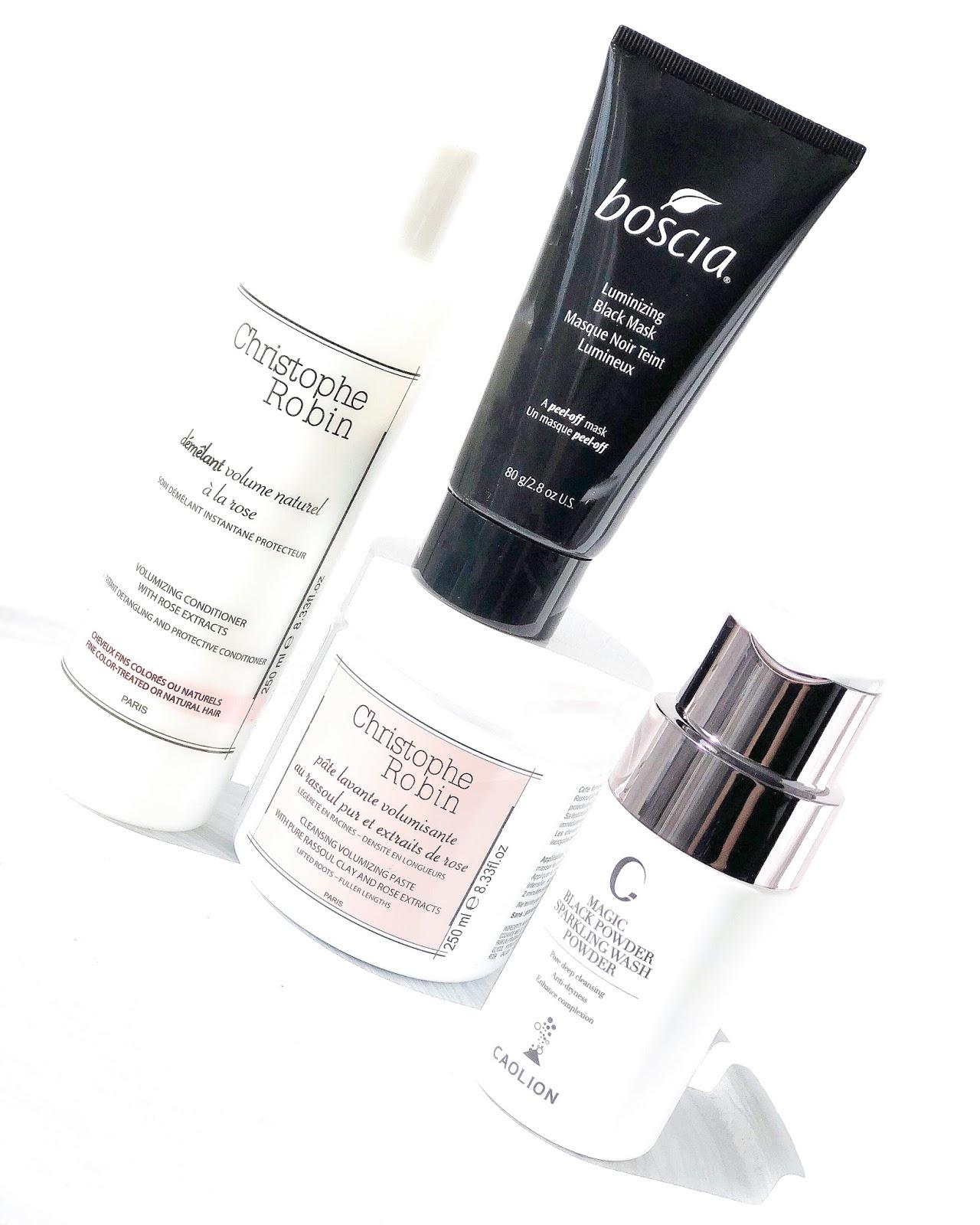 kosmetyki-naturalne-sephora