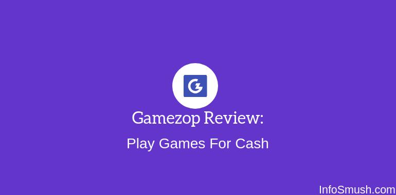 gamezop review