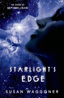 https://www.goodreads.com/book/show/18490549-starlight-s-edge