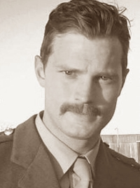 Jadotville Movie