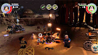15 Game PS Vita Terbaik yang WAJIB Kalian Ketahui 11