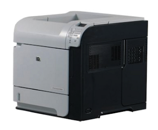 HP LaserJet P4015dn Driver for windows, linux, mac os x