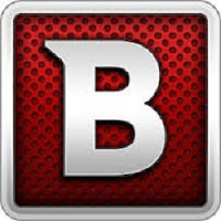 تحميل برنامج bitdefender antivirus أقوي برامج مكافحة الفيروسات