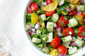 salad-israel,www.healthnote25.com