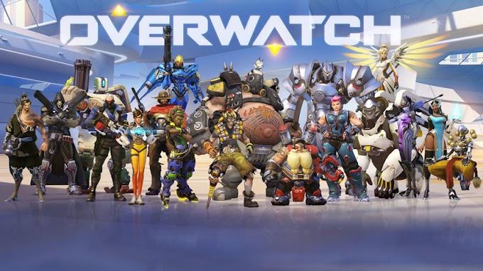 أفضل ألعاب التصويب 2016