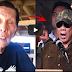 Sen.Enrile May Mensahe sa Lahat ng Pilipino sa Buong Mundo
