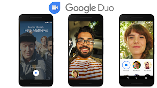 Meet Google Duo   Best Video Calling App For Android & iOS price in nigeria