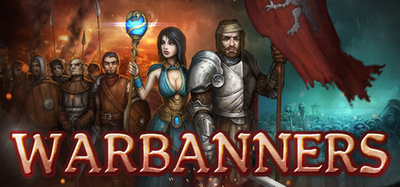 warbanners-pc-cover-www.deca-games.com