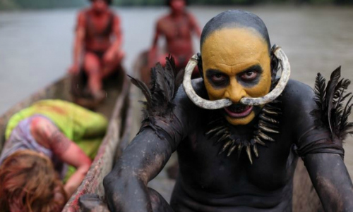 the-green-inferno-movie-cannibals