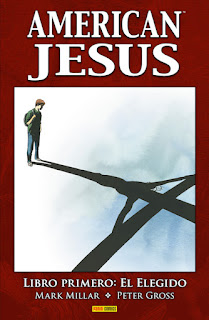 http://nuevavalquirias.com/american-jesus.html
