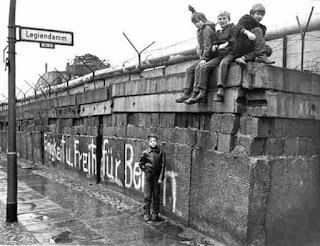 muro_Berlín