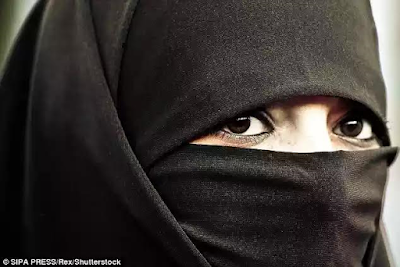 German bus driver who refused to let a pregnant woman wearing a niqab board his vehicle faces £8500 fine
