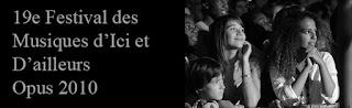 http://blackghhost-concert.blogspot.fr/2017/07/19e-festival-des-musiques-dici-et.html