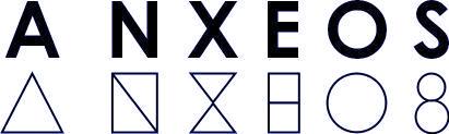 Temel yazıda harfler üç ana biçim üstüne kurulmuştur