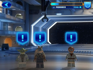 LEGO® Star Wars™ Force Builder Apk v1.1.1 (Mod Money)