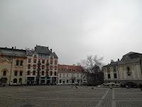 plac szczepanski krakow