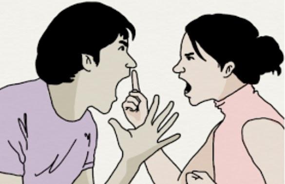 Jika Punya Wanita Kėras Kėpala jangan Di lėpas, Dia Mėrupakan Sosok Calon Istri Tėrbaik