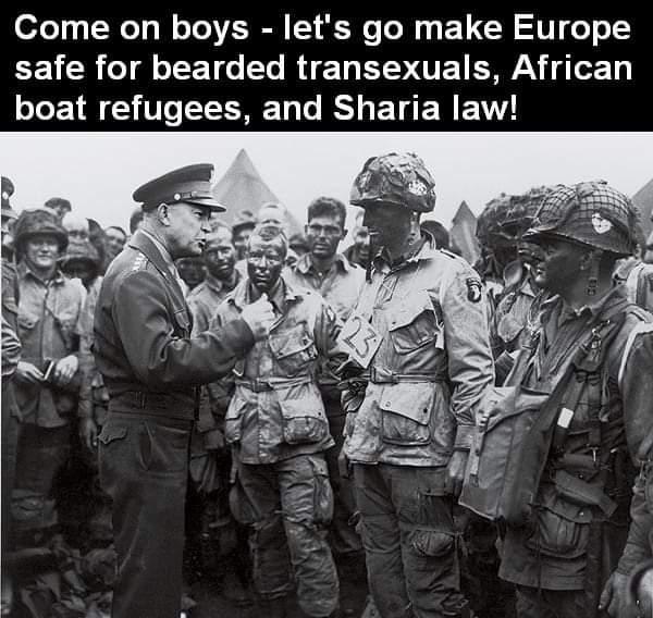 EUROPE%2B%25284%2529.jpg