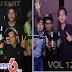 [Album] DJ RABIT VOL 12