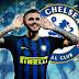 Tin nóng chuyển nhượng ngày 25/5: Chelsea chi 35 triệu bảng thí Morata đổi Icardi