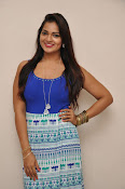 ashwini new sizzling photos gallery-thumbnail-6