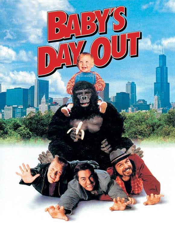 watch baby u0026 39 s day out  1994  online for free full movie