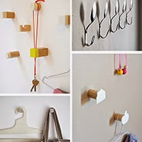 https://www.ohohdeco.com/2014/03/diy-monday-hooks.html