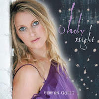 Eimear Quinn O Holy Night The Voice