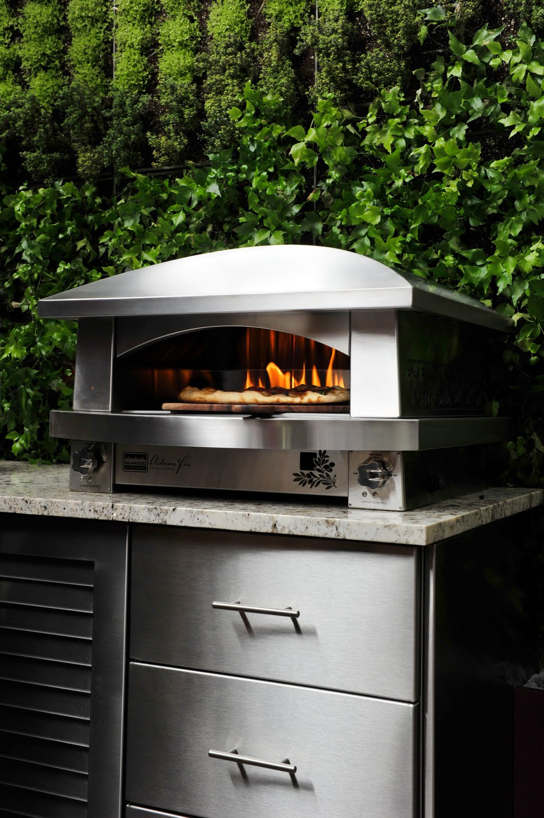 Cupboards Kitchen and Bath: Nick's KBIS Picks: Kalamazoo ...