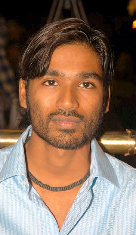 Deccan Herald: kolaveri di song sung by dhanush and kolaveri