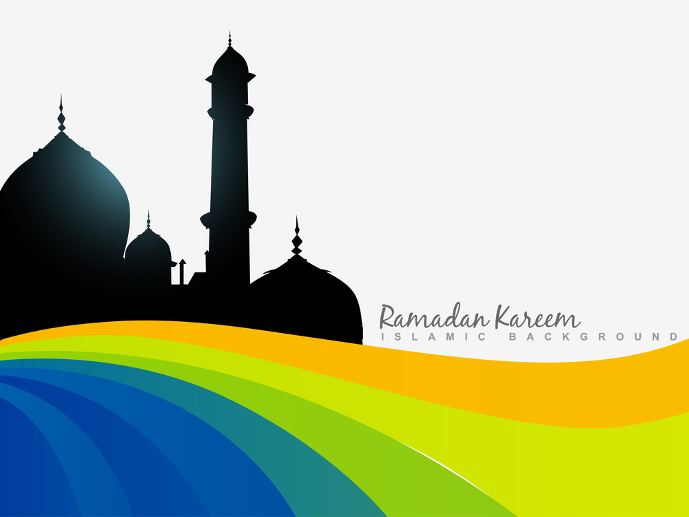 New collection of ramadan greetings cards and wallpapers free new collection of ramadan greetings cards and wallpapers free download m4hsunfo