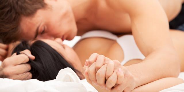 Consejos para un sexo prolongado