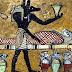 Мумии на мишки помагат в търсенето на следи от коварната болест в древноегипетските